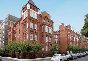 Thumbnail 3 bed flat to rent in Hamlet Gardens, Ravenscourt Park, London, London