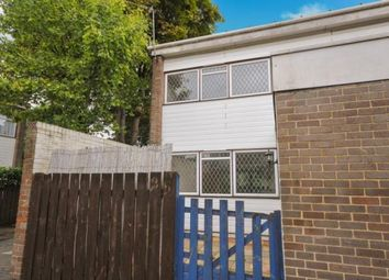 Thumbnail 4 bed property for sale in Kidbrooke Park Close, London