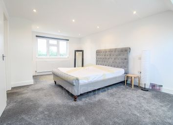 Thumbnail 4 bed terraced house to rent in Rhodrons Avenue, Chessington, Surrey