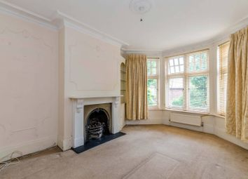 Thumbnail 4 bed flat for sale in Heath Drive, Hampstead