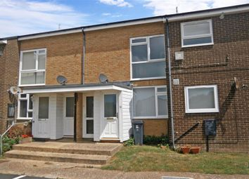 Thumbnail 2 bed flat for sale in Parkway, Apse Heath, Isle Of Wight