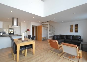2 bed flat to rent in Dunlop Street, The Metropole, City Centre, Glasgow G1