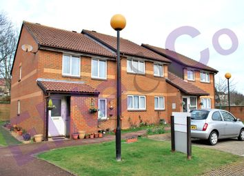 Thumbnail 1 bed property for sale in Beck Lane, Beckenham