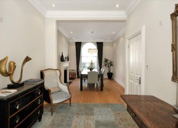 Thumbnail 5 bedroom property to rent in Cliveden Place, Belgravia