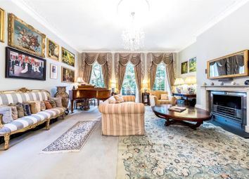 5 bed terraced house for sale in John Street, Bloomsbury, London WC1N