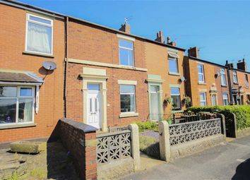 2 bed terraced house for sale in Heapey Road, Heapey, Chorley PR6