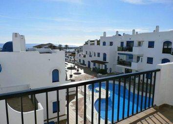 Thumbnail Penthouse for sale in 29691 Manilva, Málaga, Spain