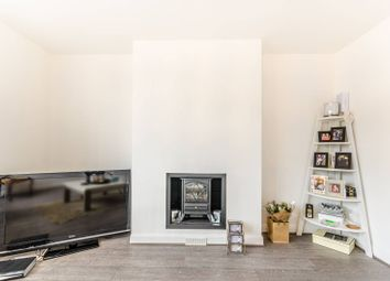 Thumbnail 2 bed flat for sale in Queens Road, Enfield, Enfield