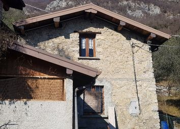 Thumbnail Cottage for sale in 22010 Sala Comacina Co, Italy
