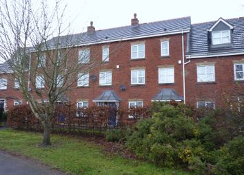 Thumbnail Room to rent in Gatcombe Way, Priorslee, Telford