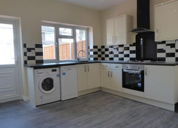 Thumbnail 1 bed flat to rent in Avondale Gardens, Hounslow