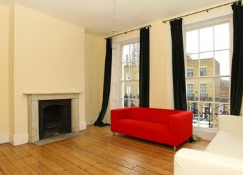 Thumbnail 5 bed detached house to rent in Camberwell New Road, London
