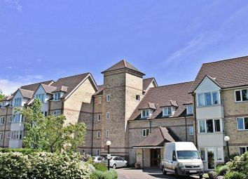 Thumbnail 1 bed property for sale in Foster Court, Witham