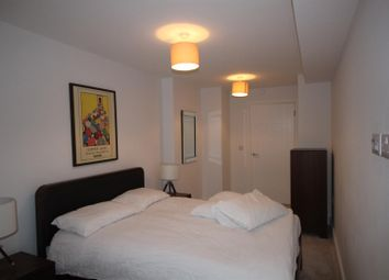 Thumbnail 2 bedroom flat to rent in Station Road, Edgware