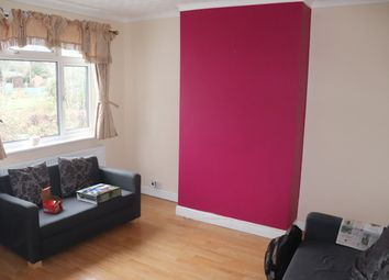 Thumbnail 3 bed maisonette to rent in Everton Drive, Queensbury