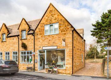 Thumbnail 1 bedroom flat to rent in New Road, Moreton-In-Marsh