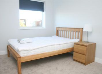 Thumbnail Room to rent in Barrow Close, Walsgrave On Sowe, Coventry