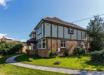 4 bed detached house for sale in Butchers Lane, Three Oaks, East Sussex TN35