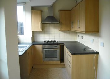Thumbnail 3 bed semi-detached house to rent in Mansfield Road, Whitby, Ellesmere Port