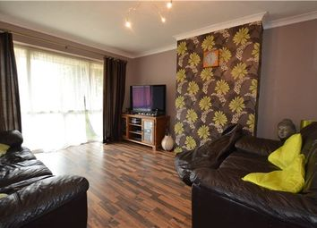 Thumbnail 3 bed semi-detached house for sale in Cranham, Yate, Bristol