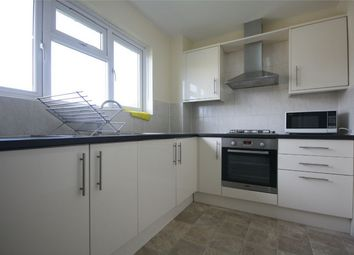 Thumbnail 2 bedroom flat to rent in Paddocks Green, Salmon Street, London