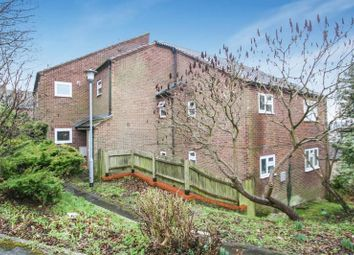 Thumbnail 1 bed flat for sale in The Acres, High Wycombe