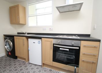 Thumbnail 1 bedroom flat to rent in Cheapside Chambers, Cheapside, Bradford