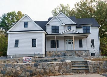 Thumbnail Property for sale in 11 Ruane, Newton, Ma, 02465