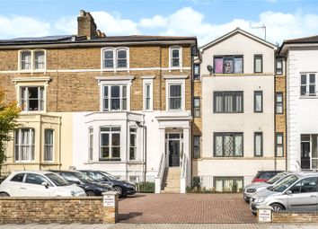 Thumbnail 2 bedroom flat for sale in Widmore Road, Bromley