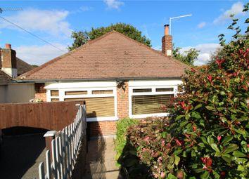 Thumbnail 2 bed bungalow for sale in Sylvan Road, Parkstone, Poole, Dorset