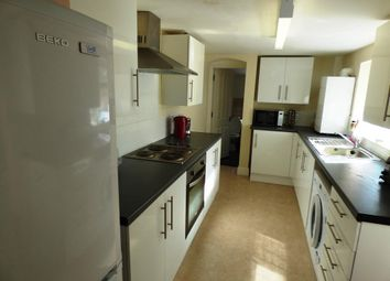 Thumbnail Room to rent in Mill Road, Gillingham