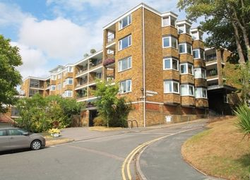 Thumbnail 2 bed flat to rent in Highdown Court, Brighton