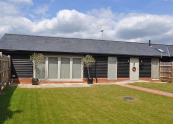 Thumbnail 2 bed property for sale in Kings Oak, (Behind Kingshott), Hitchin