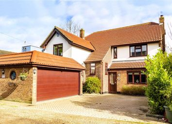 6 bed detached house for sale in The Plain, Epping, Essex CM16