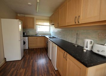 Thumbnail 4 bed property to rent in Kemsing Gardens, Canterbury