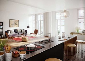 Thumbnail 2 bed apartment for sale in Nurnberger Strasse 19, Berlin, Berlin, 10789, Germany
