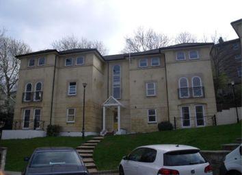 Thumbnail 2 bedroom flat to rent in Elmgrove Road, Cotham, Bristol
