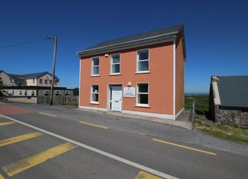 Thumbnail 2 bed detached house for sale in Main Street, Mullagh, Clare