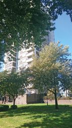 Thumbnail 2 bed flat for sale in Rymill Street, London