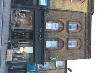 Thumbnail 2 bed flat to rent in Dartmouth Road, London / Forest Hill
