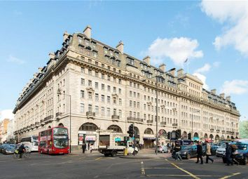 4 bed flat for sale in Chiltern Court, Baker Street, Marylebone, London NW1