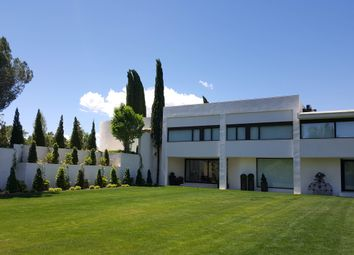 Thumbnail 5 bed detached house for sale in Madrid, Spain