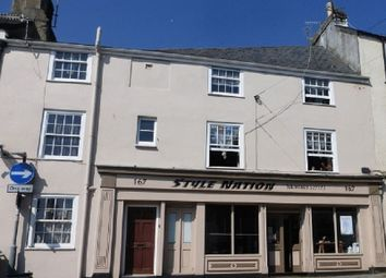 Thumbnail 2 bedroom flat to rent in Winner Hill Road, Paignton
