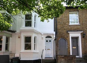 Thumbnail 2 bedroom property to rent in High Street, Berkhamsted
