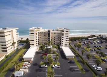 Thumbnail 2 bed property for sale in 2725 Highway A1A N Unit 502, Indialantic, Florida, United States Of America