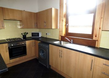 Thumbnail 4 bed maisonette to rent in Lonsdale Road, London