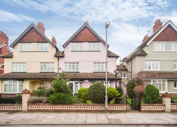 Thumbnail 9 bed semi-detached house for sale in Tregonwell Road, Minehead