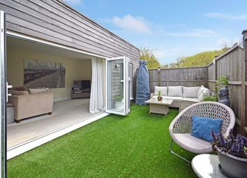 Thumbnail 3 bed flat for sale in Beacon Hill Road, Hindhead