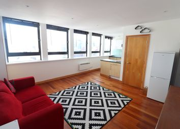 1 bed flat for sale in Newhall Street, Birmingham B3