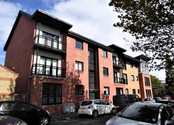 Thumbnail 2 bed flat to rent in 71 Purdon Street, Partick, Glasgow, 6Af